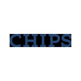 Simplot Chips