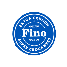 Simplot Extra Crunch