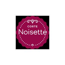 Simplot Noisette
