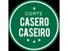 Simplot Corte Casero