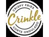 Simplot Crinkle