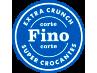 Simplot Extra Crunch Corte Fino