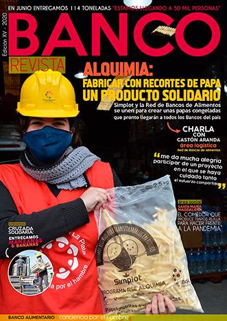 Revista Banco